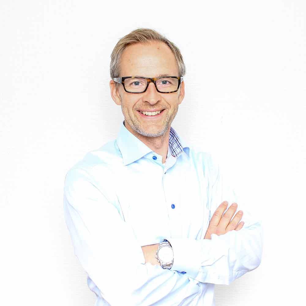 Hermund Haaland