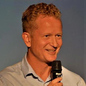 Rune Tobiassen